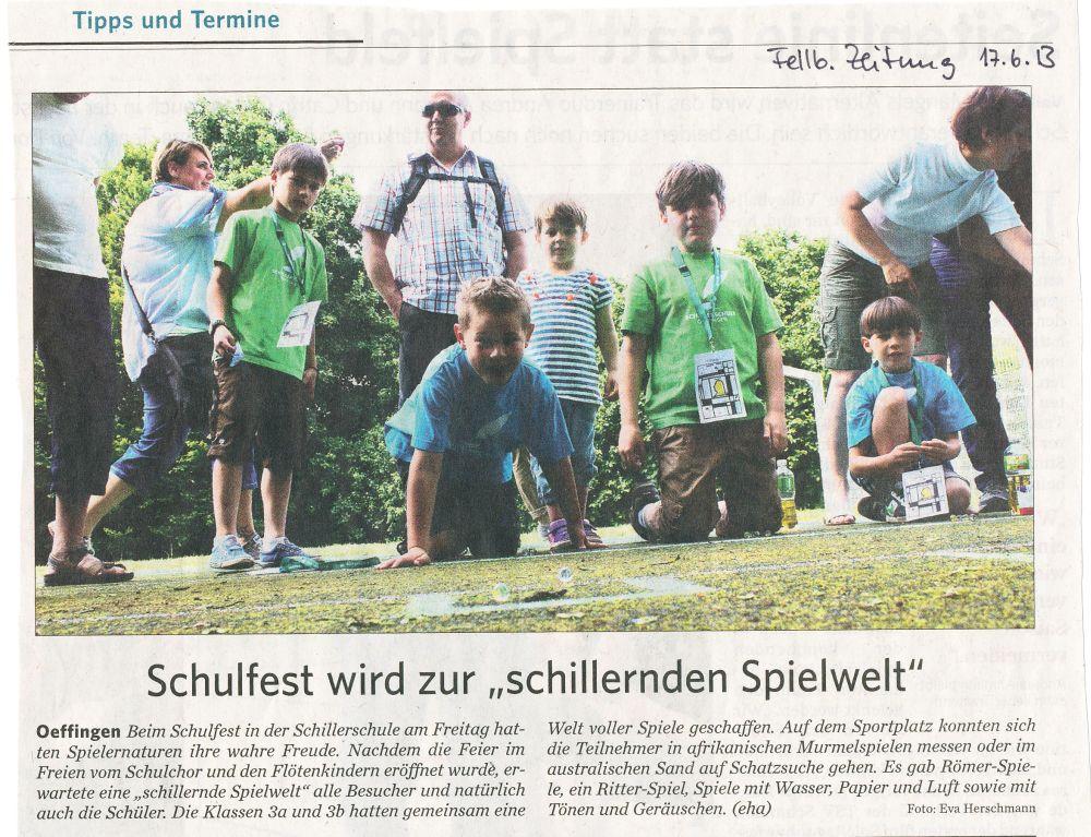 FeZ-Schulfest-14.06.13
