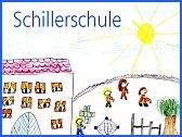 Schulordnung-icon