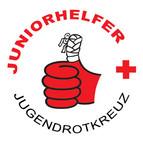 Signet Juniorhelfer