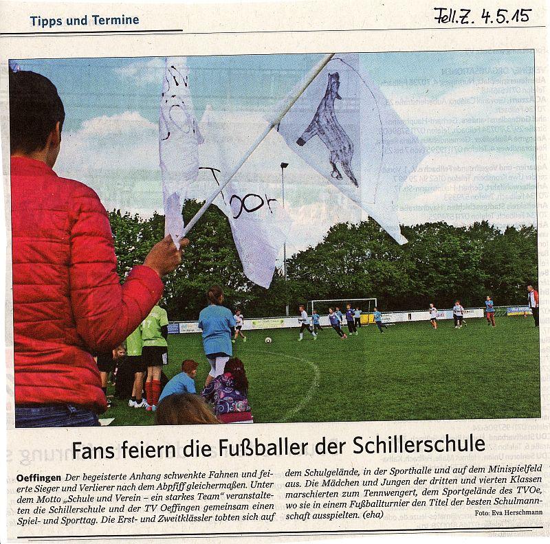 SpielSporttag-FeZ_30.04.15r