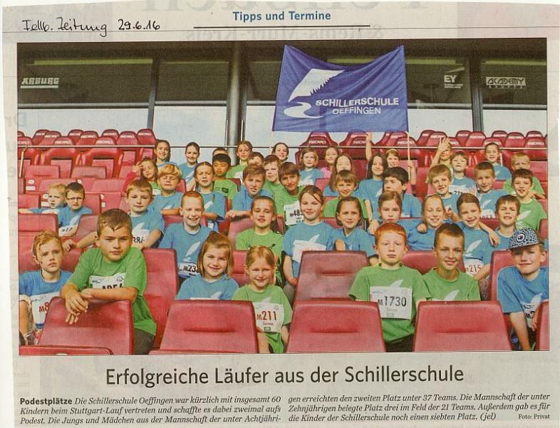 Stuttgartlauf_16