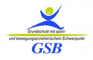 logo GSB grundschule.gelb2a