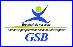 logo GSB grundschule.klein