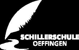 SCHILLERSCHULE OEFFINGEN